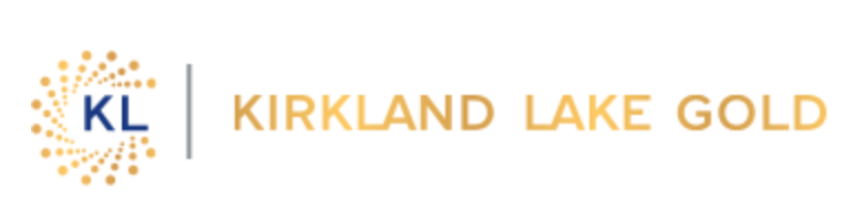 Booking Profits – Kirkland Lake Gold ($25,677.87 Realized Gains)