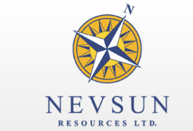 Takeover Candidates - Nevsun Receives All-Cash Offer from Zijin Mining (September 5, 2018)